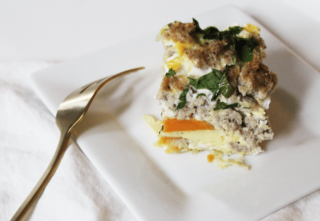 Turkey-&-Egg-Casserole-7