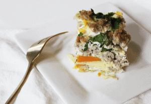 Turkey-&-Egg-Casserole-7