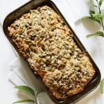 Kale-Parmesan-&-Feta-Bread-Pin
