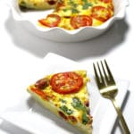 tomato-goat-cheese-fritatta-2-2