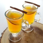 apple-cider-hot-toddy-550x55
