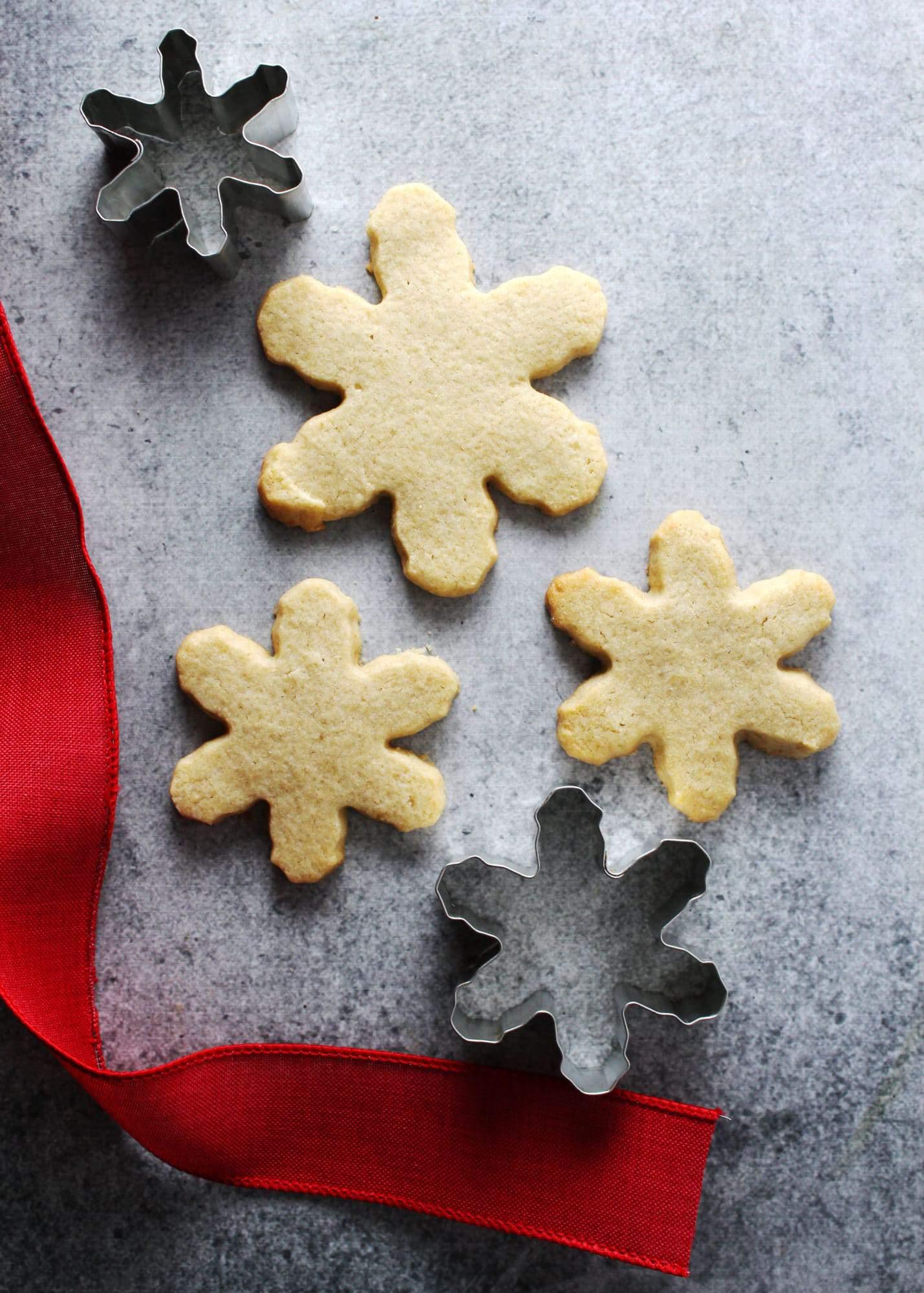 Basic-Sugar-Cookies