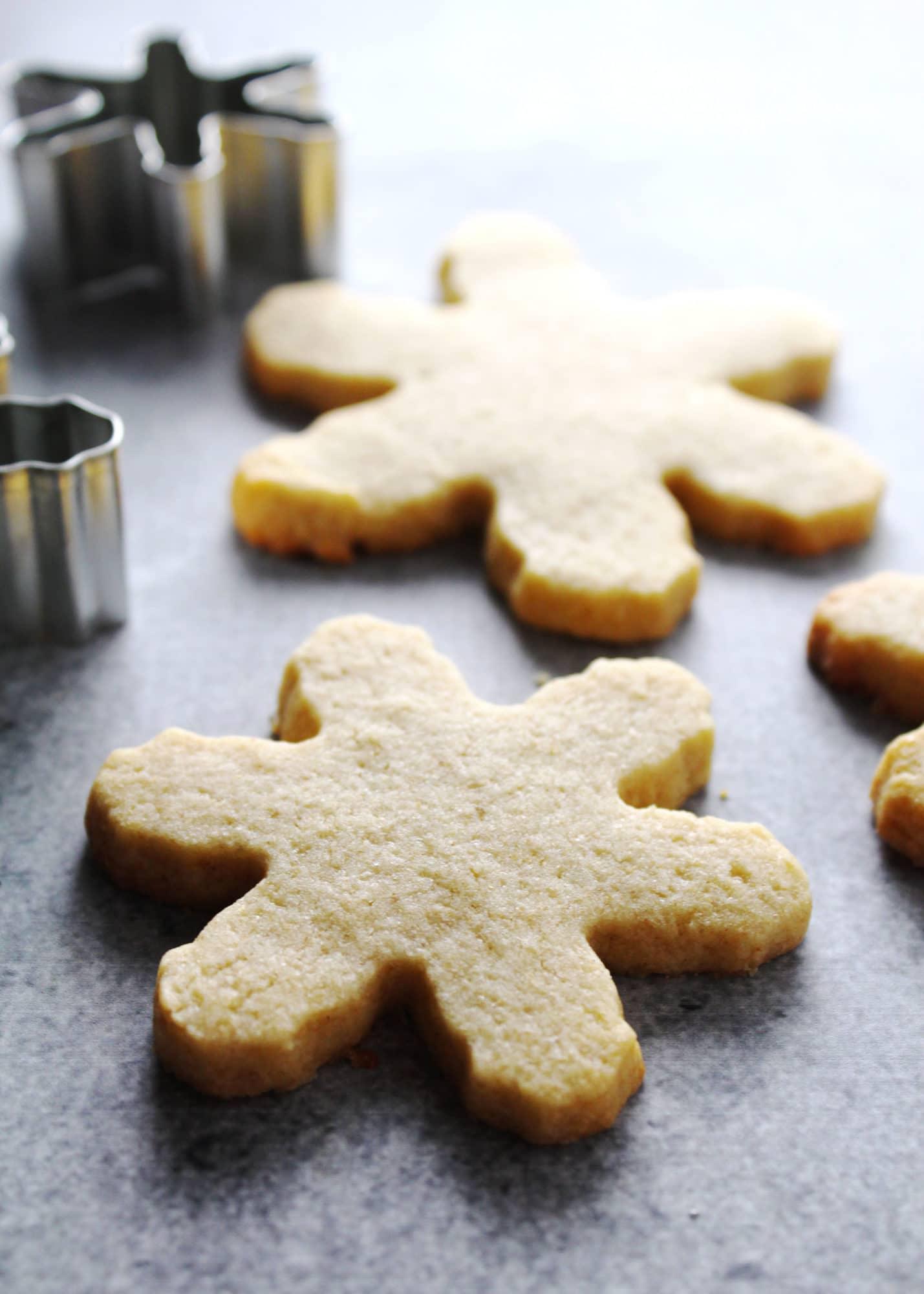 Basic-Sugar-Cookies-2