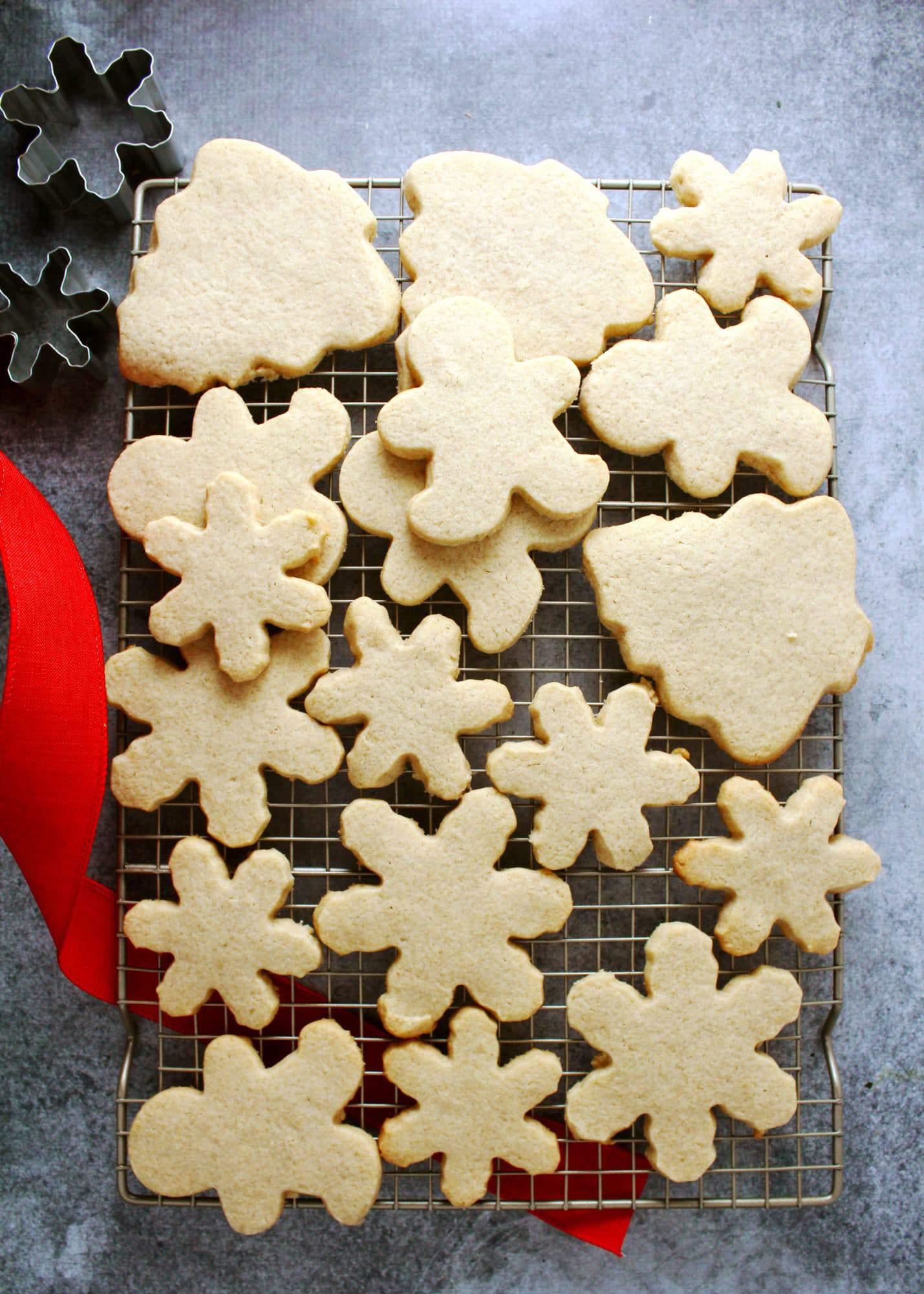 Basic-Sugar-Cookies-3