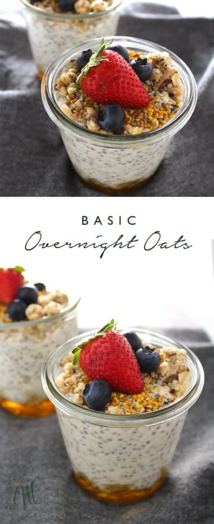 basic-overnight-oats-pin