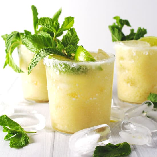 Pineapple-Coconut-Margarita-(550x550)
