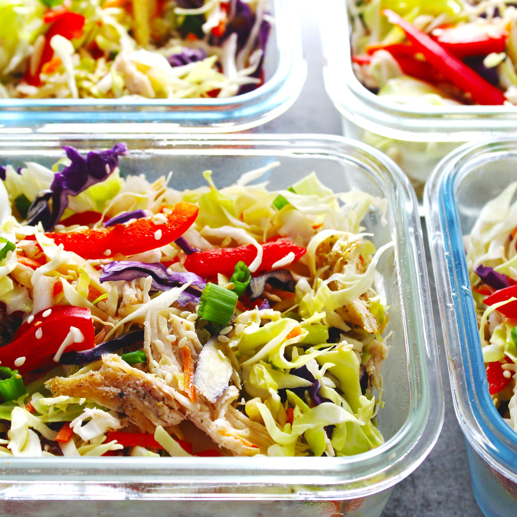 Asian-Chicken-Chopped-Salad-Meal-Prep-3-(square-2)