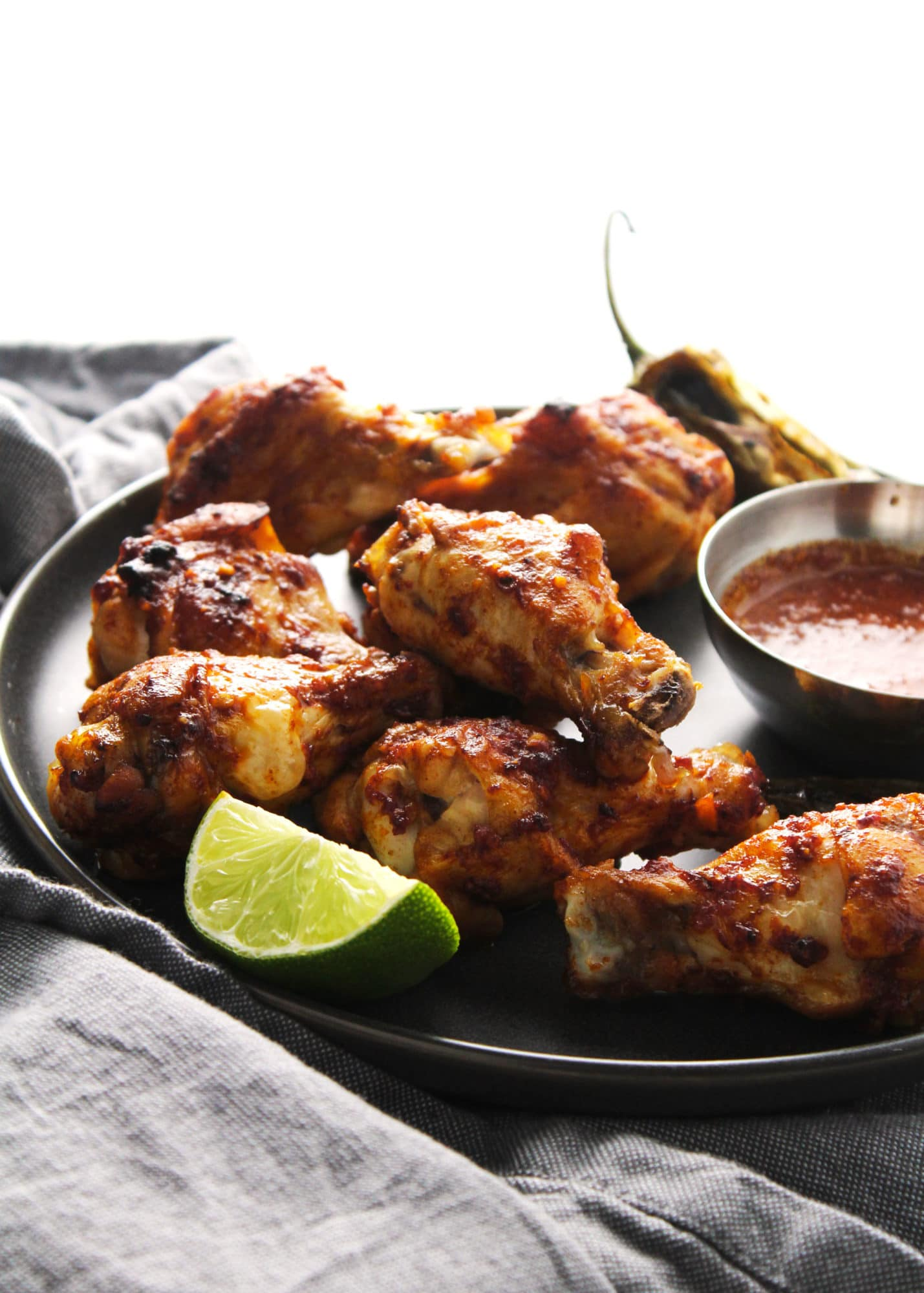 Chili-Lime-Baked-Wings-5