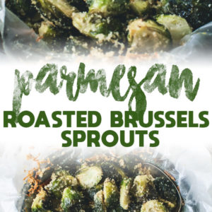 brussels sprouts long pin