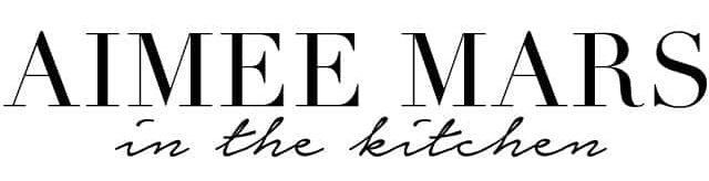 Aimee Mars logo